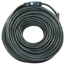 100 FT HDMI Cable